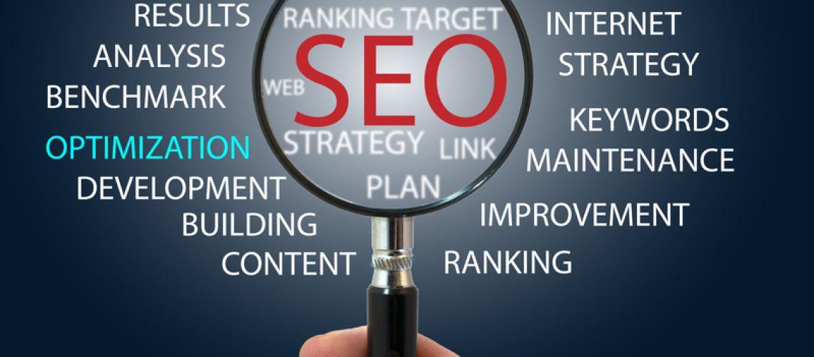 SEO, Search Engine Optimization, Online, Business, Marketing, Tools, Keywords